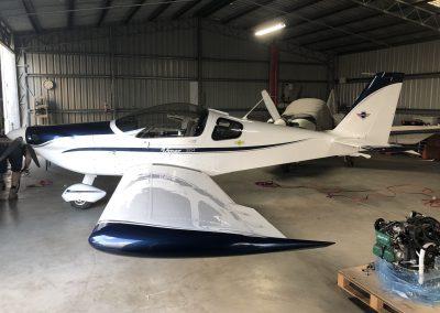 Viper Aircraft Australia L (10)