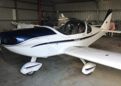 Viper Aircraft Australia L (11)