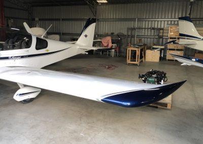 Viper Aircraft Australia L (12)