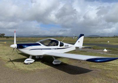 Viper Aircraft Australia L (14)