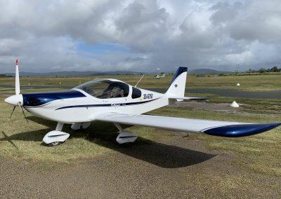 Viper Aircraft Australia L (15)