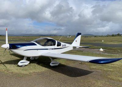 Viper Aircraft Australia L (16)