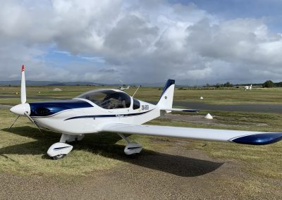 Viper Aircraft Australia L (17)