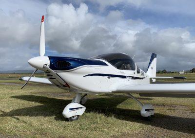 Viper Aircraft Australia L (19)