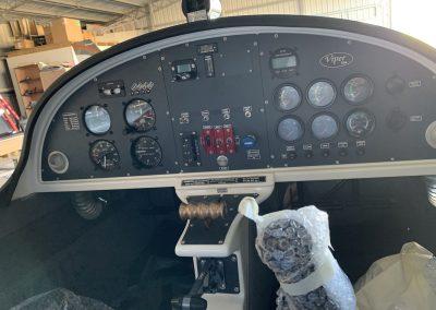 Viper Aircraft Australia L (4)