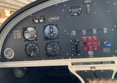 Viper Aircraft Australia L (5)