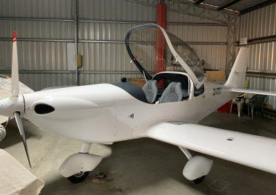 Viper Aircraft Australia L (8)