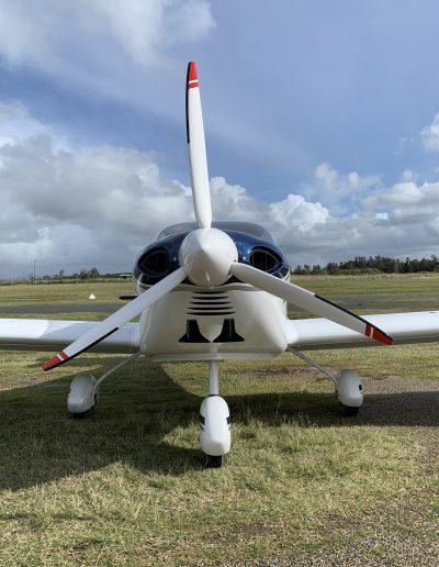 Viper Aircraft Australia U (1)