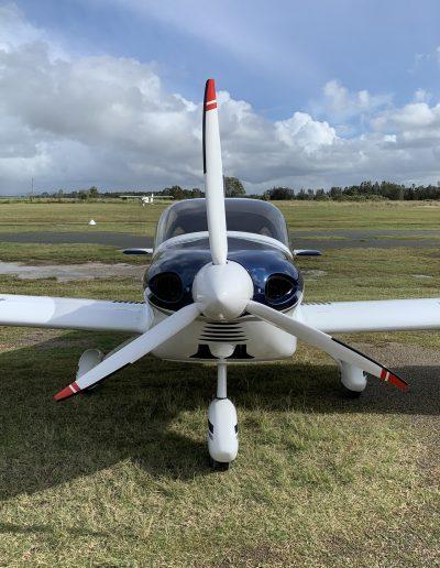 Viper Aircraft Australia U (2)