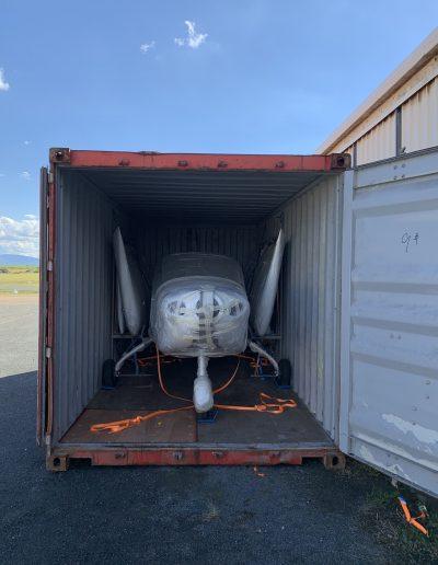 Viper Aircraft Australia U (3)