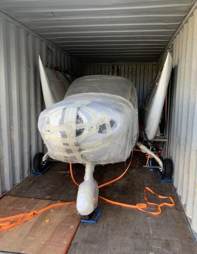 Viper Aircraft Australia U (4)