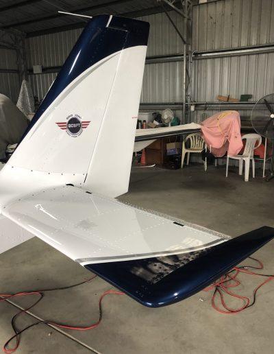 Viper Aircraft Australia U (8)
